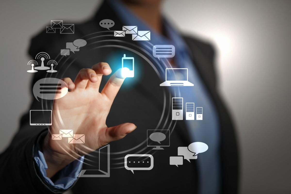 service marketing approach in hospital industry